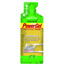 PowerBar Powergel Original - Nutrition sport - Green Apple beige/vert